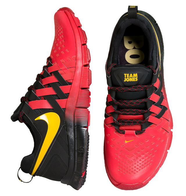 nike-jon-jones-shoe-6