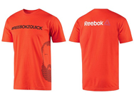 reebok-johny-hendricks-beard-shirt