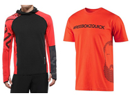 reebok-johny-hendricks-ufc-171-gear