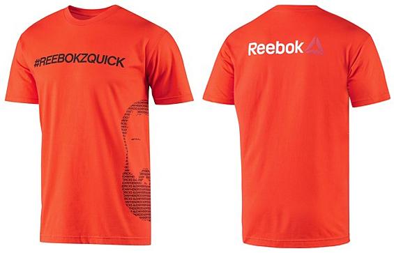 reebok-johny-hendricks-ufc-171-shirt