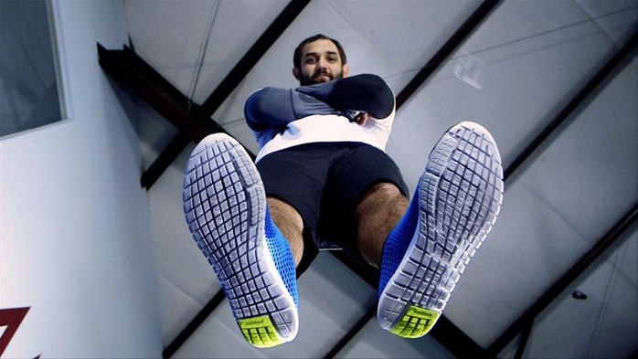 reebok-shoes-johny-hendricks