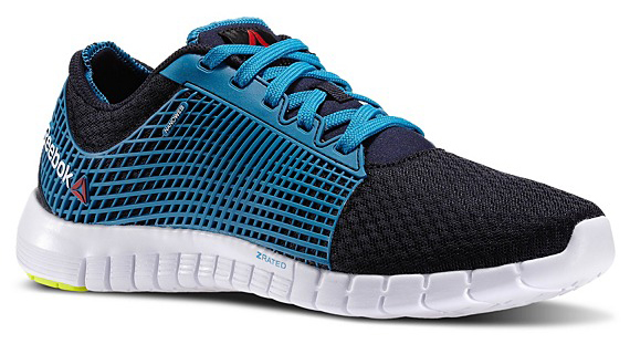 reebok-zquick-shoe-blue-black