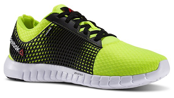 reebok-zquick-shoe-green
