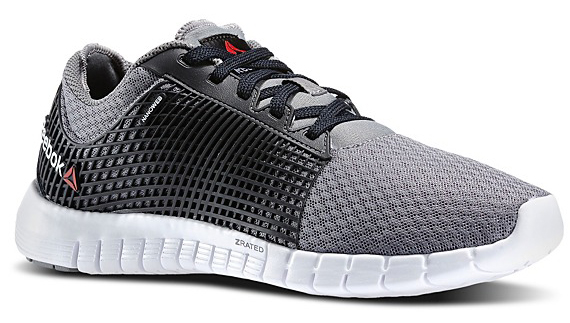 reebok-zquick-shoe-grey