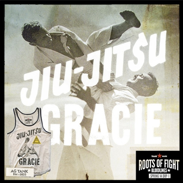 roots-of-fight-gracie-jiu-jitsu-tank