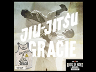 roots-of-fight-gracie-tank-top