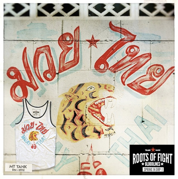 roots-of-fight-muay-thai-tank
