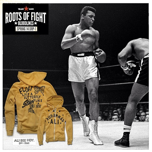 roots-of-fight-muhammad-ali-bee-hoodie