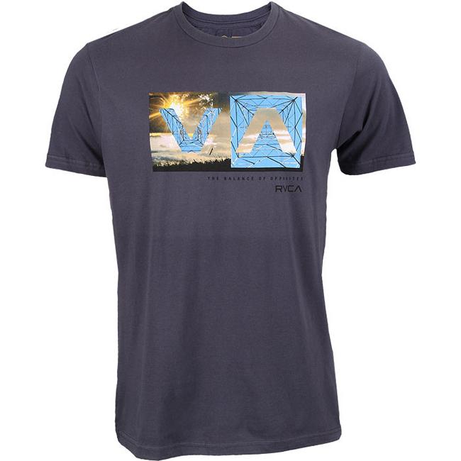 rvca-balance-box-2-shirt