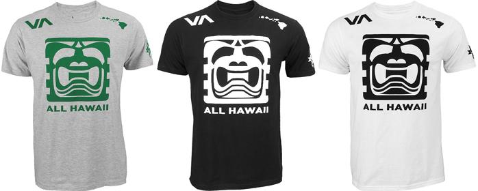 rvca-bj-penn-all-hawaii-shirt