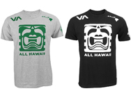 rvca-bj-penn-x-all-hawaii-shirt