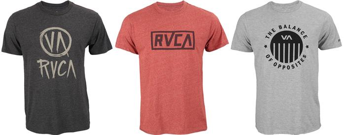 rvca-spring-2014-shirts