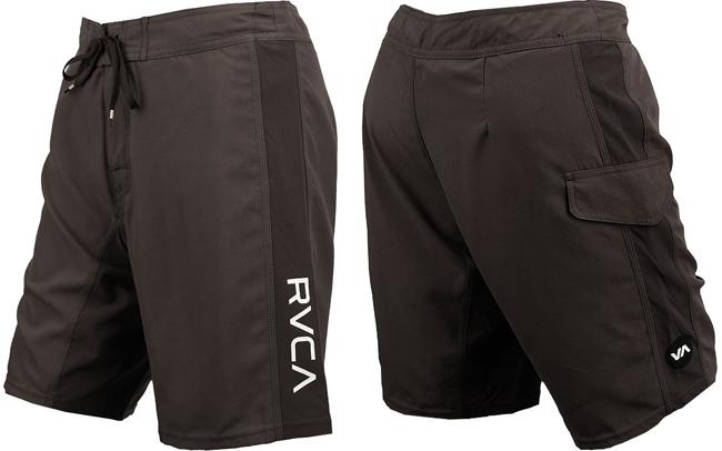 rvca-staff-shorts