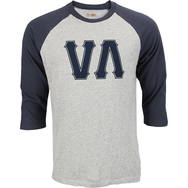 rvca-team-player-shirt