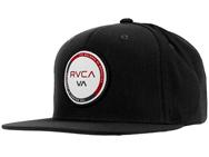 rvca-two-tone-snapback