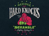 scramble-crewneck-spring-2014