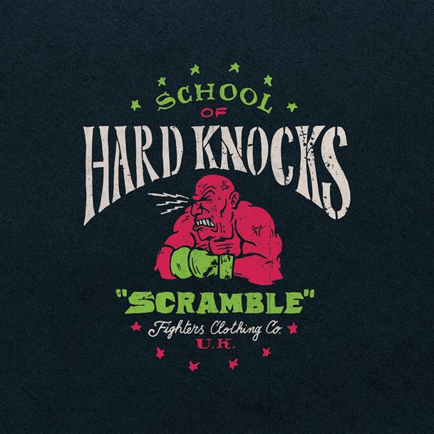 scramble-shirt-spring-2014