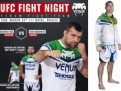 shogun-rua-venum-ufc-fight-night-38-clothing
