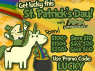 st-patricks-day-mma-sales