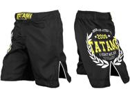 tatami-campeao-fight-shorts