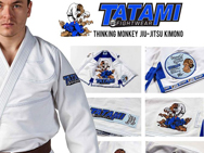 tatami-thinking-monkey-bjj-gi-preview
