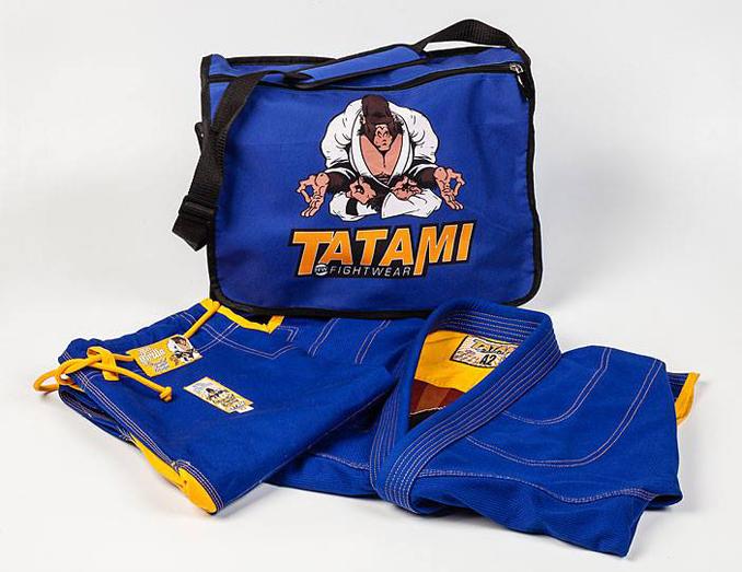 tatami-zen-gorilla-gi-bag