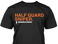 triumph-united-half-guard-sniper-shirt