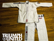 triumph-united-series-1-gi-preview