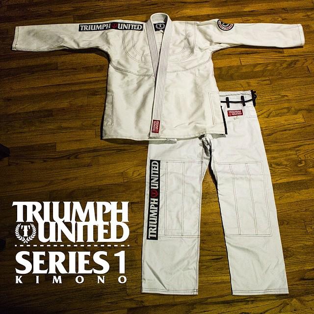 triumph-united-series-1-kimono-preview