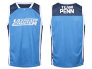 tuf-19-bj-penn-jersey