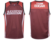tuf-19-team-edgar-jersey