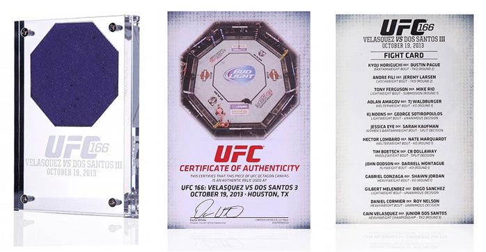 ufc-166-mat-collectible