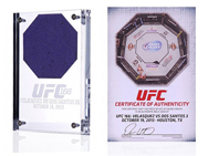 ufc-166-octagon-mat-collectible