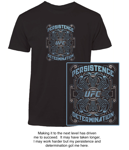 ufc-171-vote-for-the-tee-2
