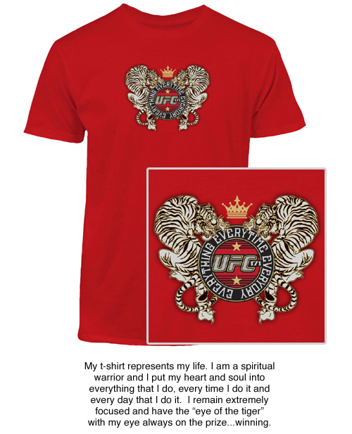 ufc-171-vote-for-the-tee-3