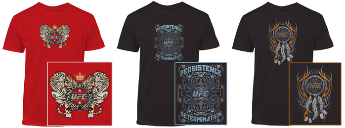 ufc-171-vote-for-the-tee-shirts