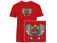 ufc-171-vote-for-the-tee