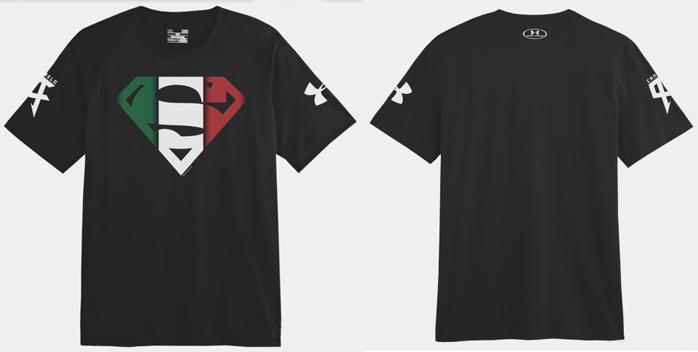 under-armour-canelo-alvarez-superman-shirt