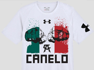 under-armour-canelo-fists-t-shirt