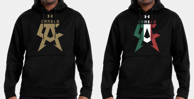 under-armour-canelo-hoodie
