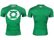 under-armour-green-lantern-shirt