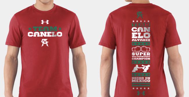 under-armour-team-canelo-shirt