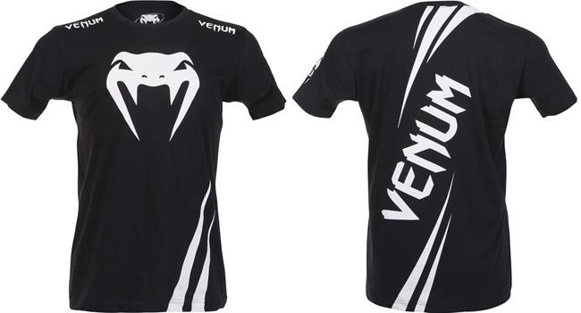 venum-challenger-shirt