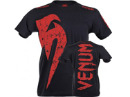 venum-red-devil-giant-shirt