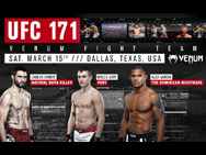 venum-ufc-171-fighters