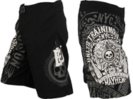ECKO-MMA-wrecking-train-shorts