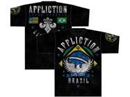 affliction-edson-barboza-walkout-shirt