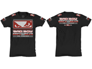 bad-boy-erick-silva-ufc-fight-night-40-tee