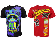 ecko-mma-tees-spring-2104-part-2