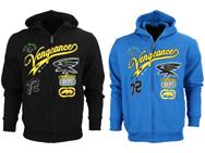 ecko-unltd-vengeance-mma-hoodie